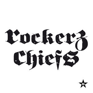 Rockerz Chiefs 歌手頭像