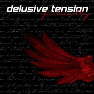 Delusive Tension 歌手頭像