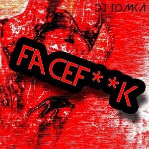 DJ Tomka 歌手頭像
