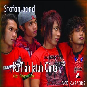 Stafan Band