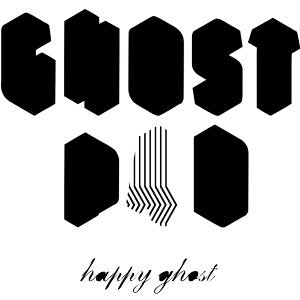 Ghostpad 歌手頭像