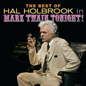 Hal Holbrook 歌手頭像