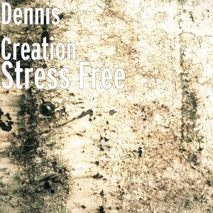 Dennis Creation 歌手頭像