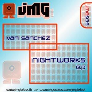 Ivan Sanchez (ES) 歌手頭像