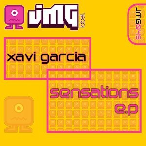 Xavi Garcia (Spain) & Franz Gomez 歌手頭像