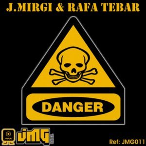J. Mirgi & Rafa Tevar 歌手頭像