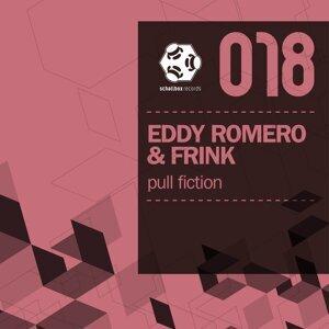 Eddy Romero & Frink 歌手頭像