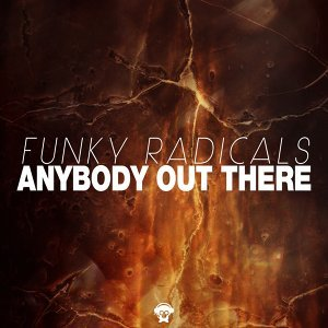 Funky Radicals 歌手頭像
