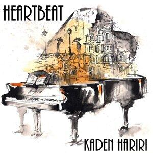Kaden Hariri 歌手頭像