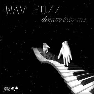 Wav Fuzz 歌手頭像