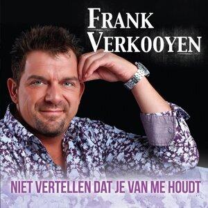 Frank Verkooyen 歌手頭像