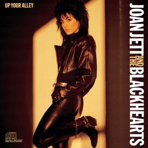 Joan Jett & The Blackhearts 歌手頭像