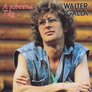 Walter Galla 歌手頭像