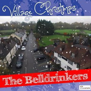 The Belldrinkers 歌手頭像