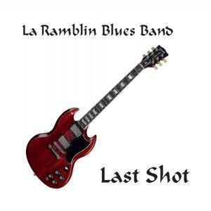 La Ramblin Blues Band 歌手頭像