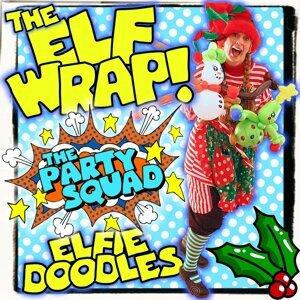 Elfie Doodles 歌手頭像