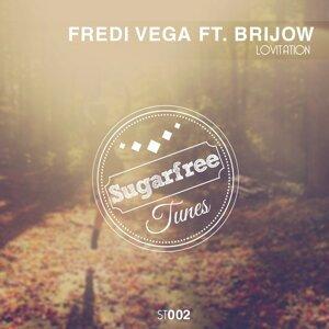 Fredi Vega featuring Brijow 歌手頭像