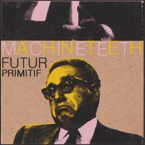 Futur Primitif