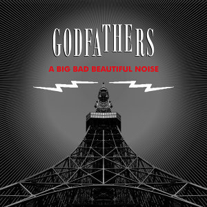The Godfathers 歌手頭像