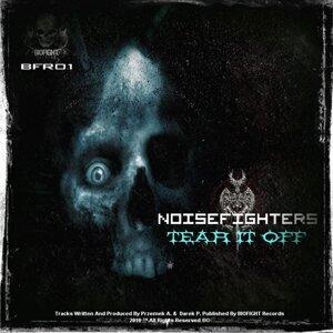 Noisefighters 歌手頭像