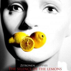 Die Zitronen Püppies 歌手頭像