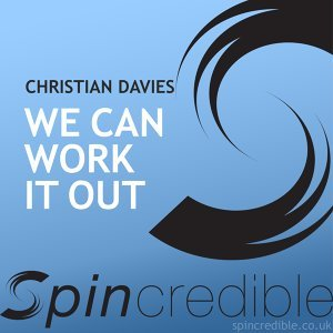 Christian Davies 歌手頭像