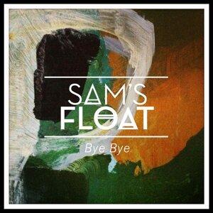 Sam's Float 歌手頭像