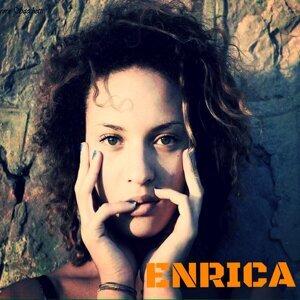 Enrica 歌手頭像