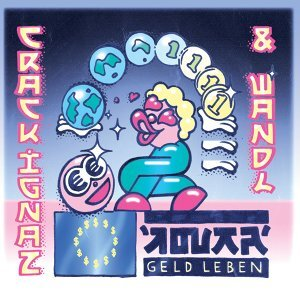 Crack Ignaz / Wandl