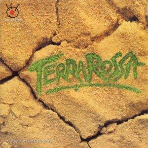 Terra Rossa 歌手頭像