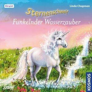 Sternenschweif 歌手頭像