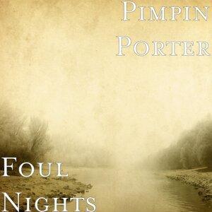 Pimpin Porter 歌手頭像