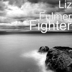 Liz Fulmer 歌手頭像