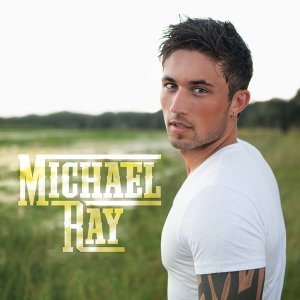 Michael Ray 歌手頭像