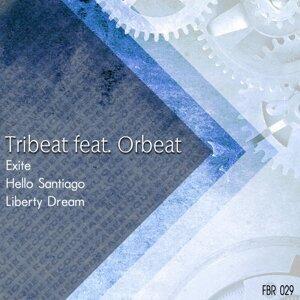 TriBeat 歌手頭像