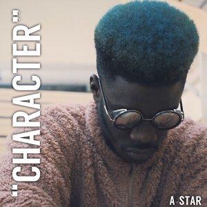A-Star 歌手頭像