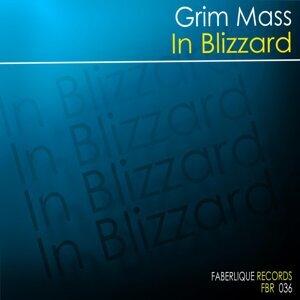 Grim Mass 歌手頭像