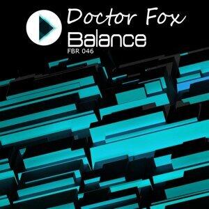 Doctor Fox 歌手頭像