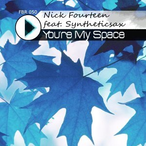 Nick Fourteen feat. Syntheticsax 歌手頭像