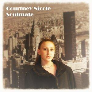 Courtney Nicole 歌手頭像