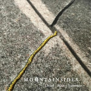 Mountainsides 歌手頭像