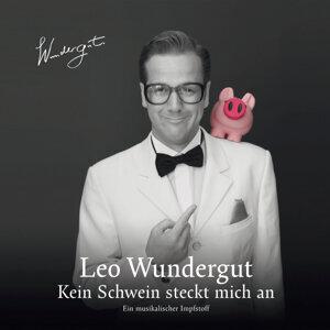 Leo Wundergut 歌手頭像