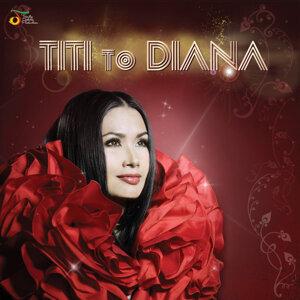 Titi DJ