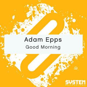 Adam Epps 歌手頭像