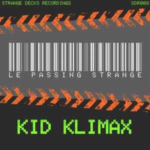 Kid Klimax 歌手頭像