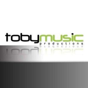 Toby feat. Ira Losco 歌手頭像