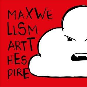 Maxwell Smart 歌手頭像