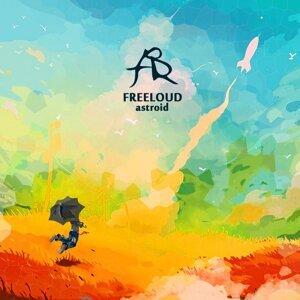 Freeloud 歌手頭像