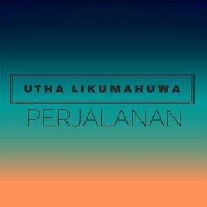 Utha Likumahuwa 歌手頭像