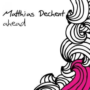 Matthias Dechent 歌手頭像